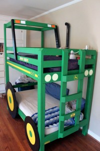 6-20-12-tractor-bed-200x300