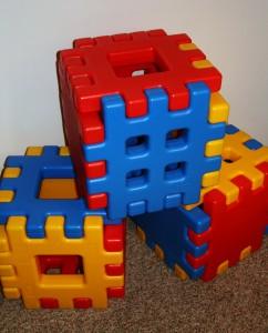 Blocks-242x300