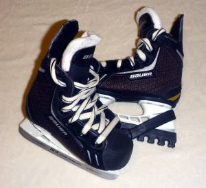 baby-skate