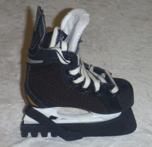 baby-skate1