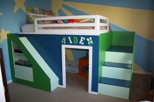 boys-playhouse-300x200