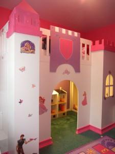 castle4-225x300