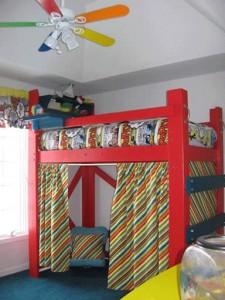 curtains5-225x300