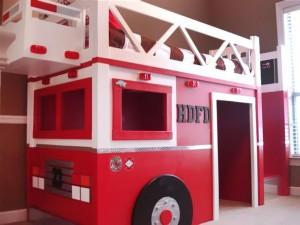 firetruck-bed-300x225