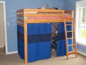 kids-loft-bed-300x225
