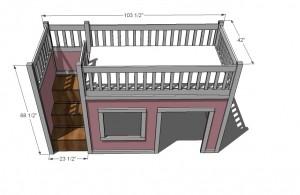 playhouse-300x195