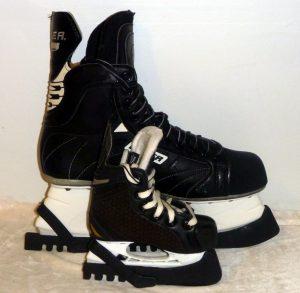 skates3-1024x999