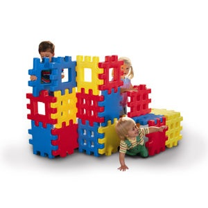 waffle-blocks
